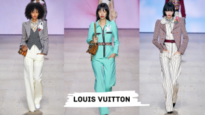 louis vuitton costume